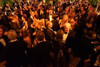 BCNY 69th Annual Fall Dance  #301