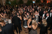 BCNY 69th Annual Fall Dance II #182