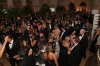 BCNY 69th Annual Fall Dance II #195