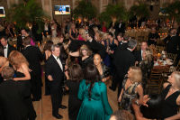 BCNY 69th Annual Fall Dance II #205