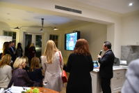 Four Seasons Private Residences Fort Lauderdale Event #3
