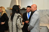 Four Seasons Private Residences Fort Lauderdale Event #53