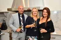 Four Seasons Private Residences Fort Lauderdale Event #63