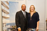 Four Seasons Private Residences Fort Lauderdale Event #96