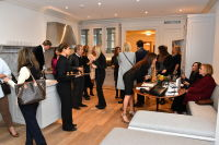 Four Seasons Private Residences Fort Lauderdale Event #124