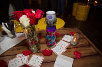 Thoughtfully Gifts Los Angeles Holiday Party 2017 #9