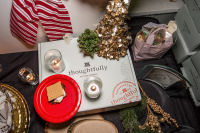 Thoughtfully Gifts Los Angeles Holiday Party 2017 #8