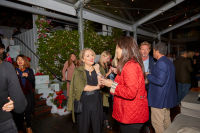 Thoughtfully Gifts Los Angeles Holiday Party 2017 #14