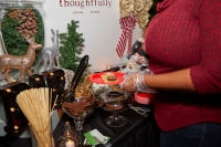 Thoughtfully Gifts Los Angeles Holiday Party 2017 #15
