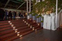 Thoughtfully Gifts Los Angeles Holiday Party 2017 #20