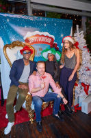 Thoughtfully Gifts Los Angeles Holiday Party 2017 #40