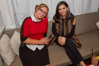 Thoughtfully Gifts Los Angeles Holiday Party 2017 #43