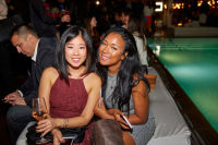 Thoughtfully Gifts Los Angeles Holiday Party 2017 #72