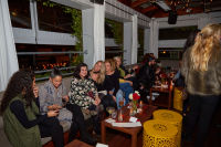 Thoughtfully Gifts Los Angeles Holiday Party 2017 #80