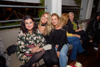 Thoughtfully Gifts Los Angeles Holiday Party 2017 #81