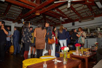 Thoughtfully Gifts Los Angeles Holiday Party 2017 #83