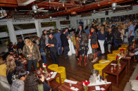 Thoughtfully Gifts Los Angeles Holiday Party 2017 #86