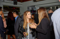 Thoughtfully Gifts Los Angeles Holiday Party 2017 #87