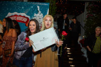 Thoughtfully Gifts Los Angeles Holiday Party 2017 #99