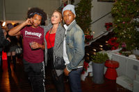 Thoughtfully Gifts Los Angeles Holiday Party 2017 #109