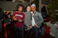Thoughtfully Gifts Los Angeles Holiday Party 2017 #110