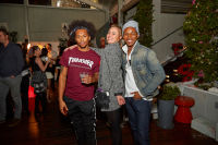 Thoughtfully Gifts Los Angeles Holiday Party 2017 #111