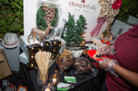 Thoughtfully Gifts Los Angeles Holiday Party 2017 #116
