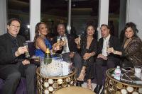 Affluent Attaché Club Grand Luxury Seduction 2017 #57
