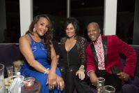 Affluent Attaché Club Grand Luxury Seduction 2017 #85