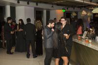 Affluent Attaché Club Grand Luxury Seduction 2017 #1