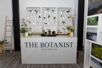 #BeTheBotanist Pop-Up In Miami #5