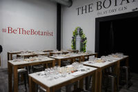 #BeTheBotanist Pop-Up In Miami #8