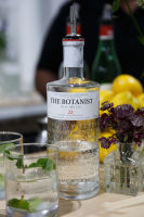 #BeTheBotanist Pop-Up In Miami #12