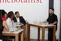 #BeTheBotanist Pop-Up In Miami #15
