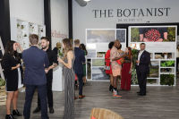 #BeTheBotanist Pop-Up In Miami #25