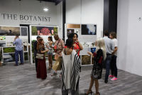 #BeTheBotanist Pop-Up In Miami #31
