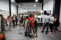 #BeTheBotanist Pop-Up In Miami #32