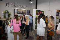 #BeTheBotanist Pop-Up In Miami #37