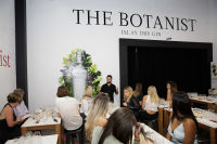 #BeTheBotanist Pop-Up In Miami #46