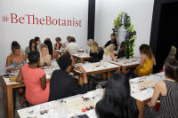 #BeTheBotanist Pop-Up In Miami #50