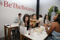 #BeTheBotanist Pop-Up In Miami #56
