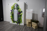 #BeTheBotanist Pop-Up In Miami #70