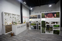 #BeTheBotanist Pop-Up In Miami #71