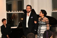 Puccini with a Passion #62