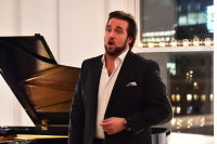 Puccini with a Passion #70