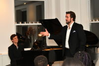 Puccini with a Passion #100