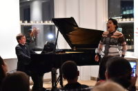 Puccini with a Passion #113