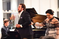 Puccini with a Passion #145