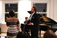 Puccini with a Passion #146