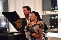Puccini with a Passion #150